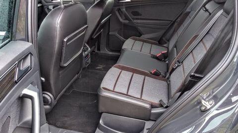Thumb test  seat tarraco 2 0 tdi 110 kw 7dsg autozurnal.com 39