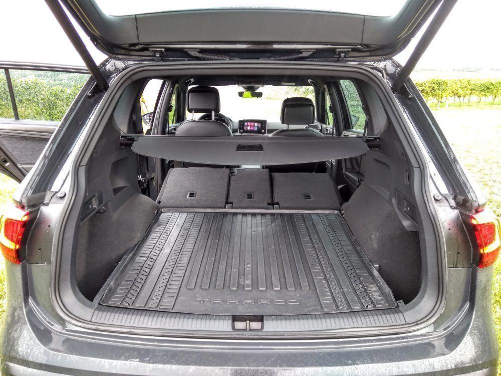 Content test  seat tarraco 2 0 tdi 110 kw 7dsg autozurnal.com 40