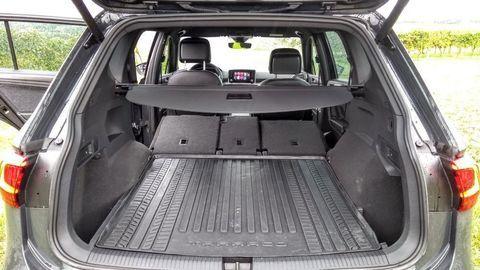 Thumb test  seat tarraco 2 0 tdi 110 kw 7dsg autozurnal.com 40
