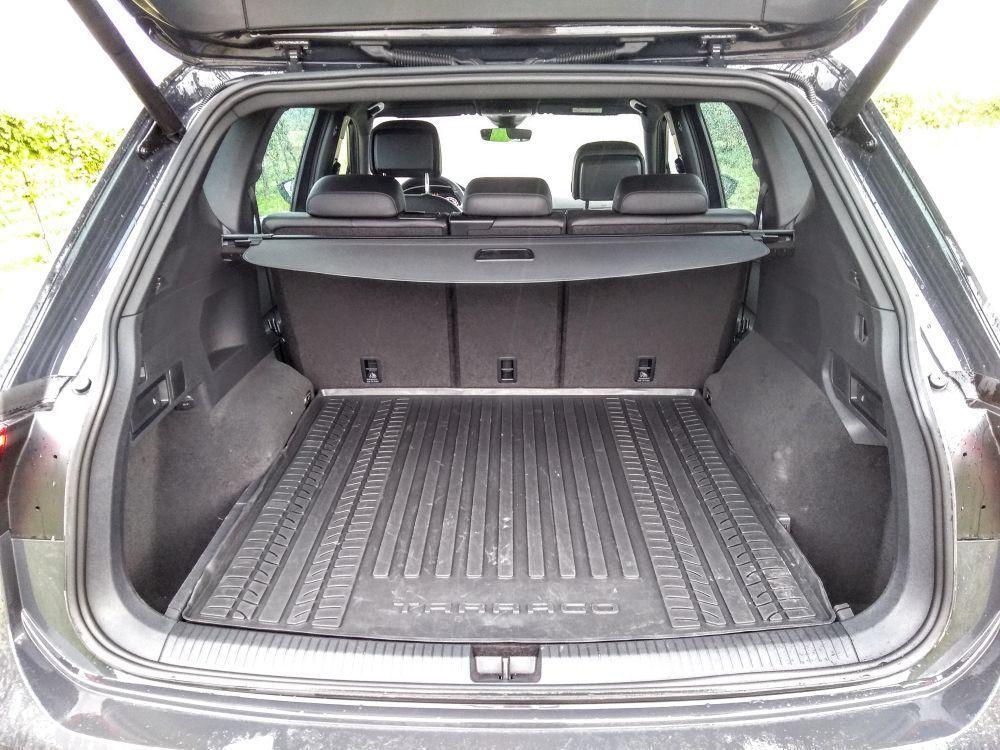 Content test  seat tarraco 2 0 tdi 110 kw 7dsg autozurnal.com 41