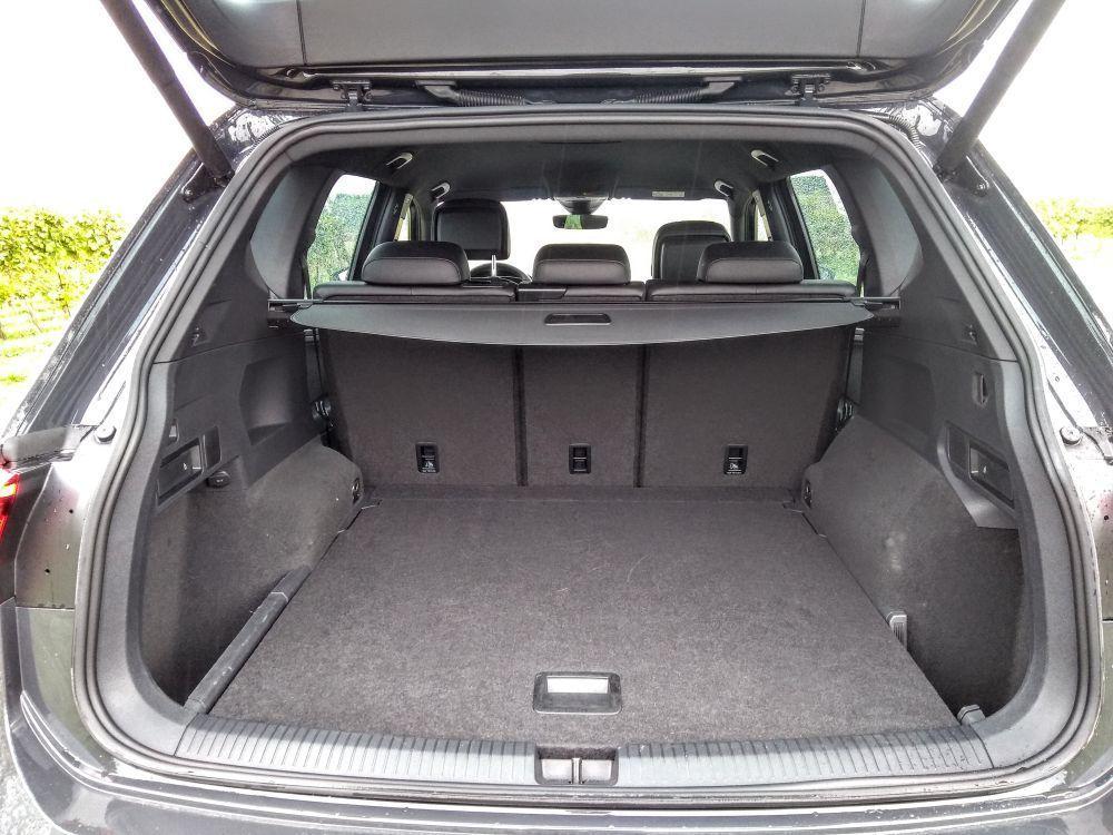 Content test  seat tarraco 2 0 tdi 110 kw 7dsg autozurnal.com 42