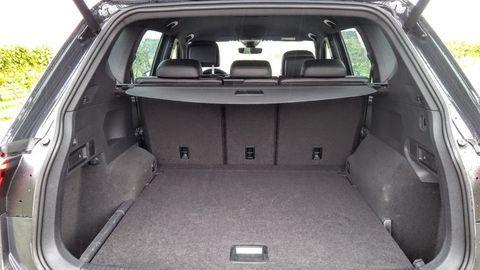 Thumb test  seat tarraco 2 0 tdi 110 kw 7dsg autozurnal.com 42