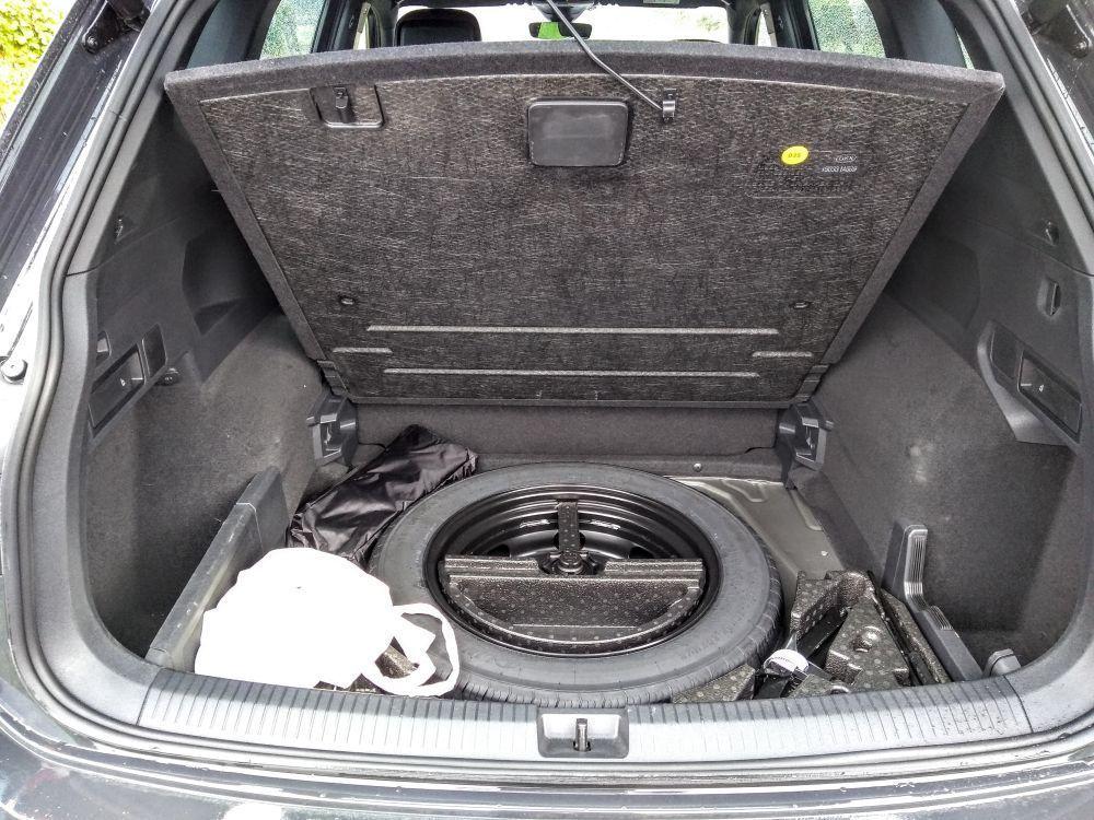 Content test  seat tarraco 2 0 tdi 110 kw 7dsg autozurnal.com 43