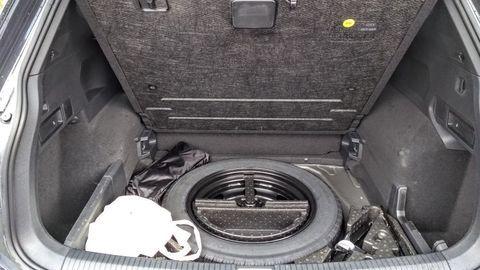 Thumb test  seat tarraco 2 0 tdi 110 kw 7dsg autozurnal.com 43