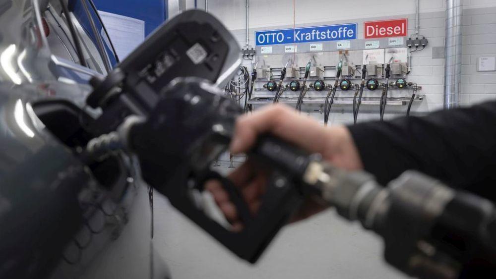 Content danska  zakaz aut so spalovacim motorom autozurnal.com 2
