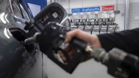 Thumb danska  zakaz aut so spalovacim motorom autozurnal.com 2