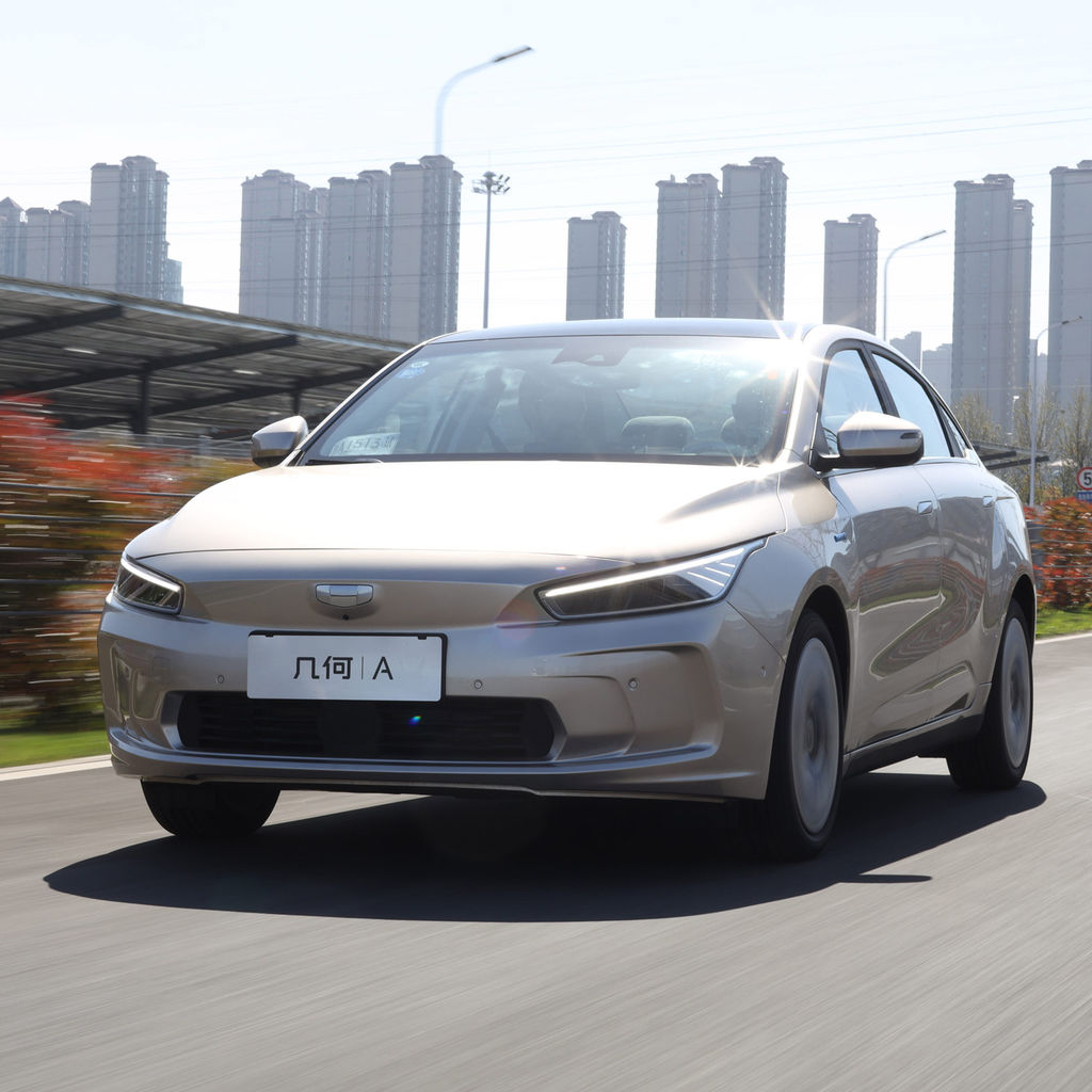 Content geely geometry a chinese electric cars roundup auto shanghai dezeen 2364 sq 1