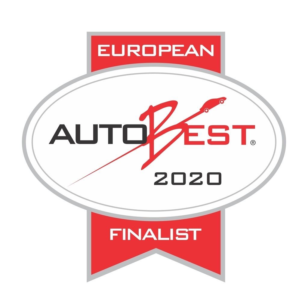 Content logo autobest finalist