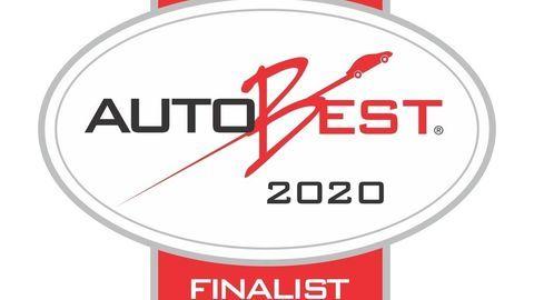 Thumb logo autobest finalist
