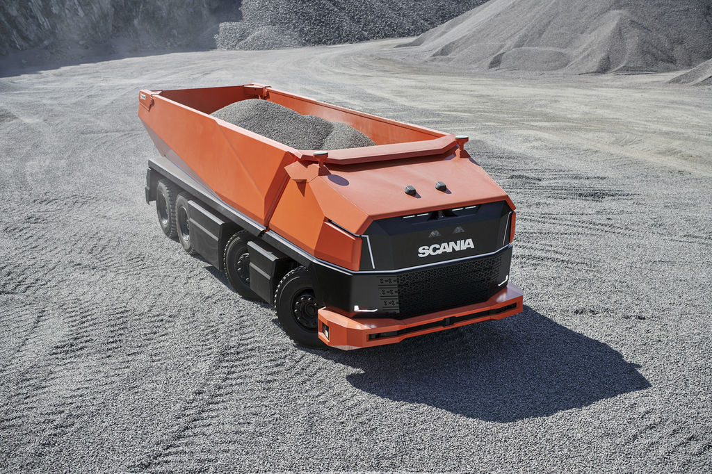 Content 03 koncept scania axl edited 1