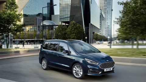 Thumb novy ford galaxy 2020 autozurnal.com 7