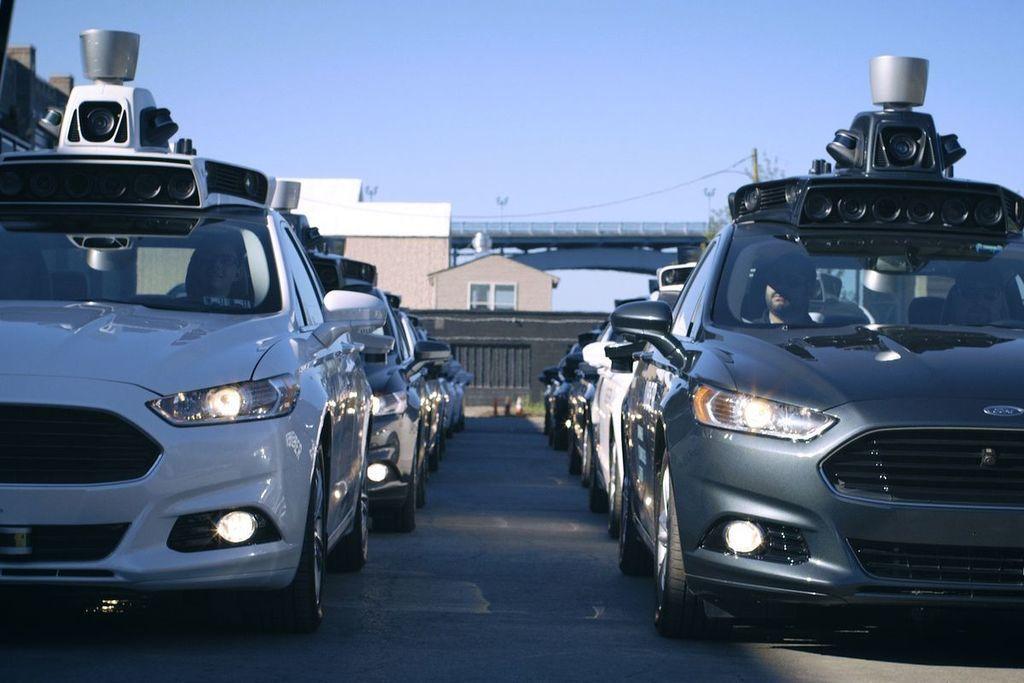 Content autonomna jazda uber zdielane auta autozurnal.com 3