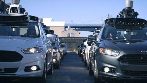 Thumb autonomna jazda uber zdielane auta autozurnal.com 3