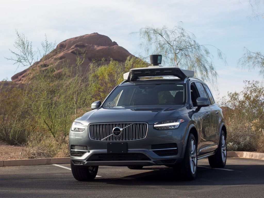 Content autonomna jazda uber zdielane auta autozurnal.com 2