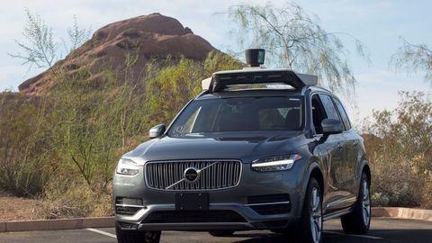 Thumb autonomna jazda uber zdielane auta autozurnal.com 2