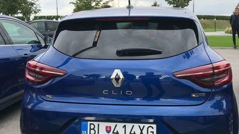 Thumb renault clio 2020 cennik slovenske ceny autozurnal.com 3
