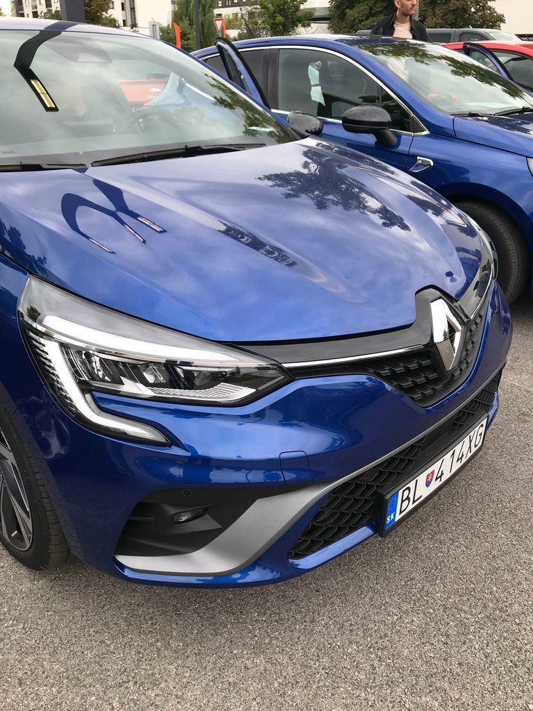 Content renault clio 2020 cennik slovenske ceny autozurnal.com 4
