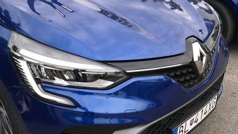 Thumb renault clio 2020 cennik slovenske ceny autozurnal.com 4