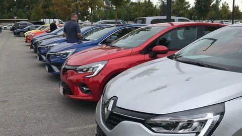 Thumb renault clio 2020 cennik slovenske ceny autozurnal.com 10