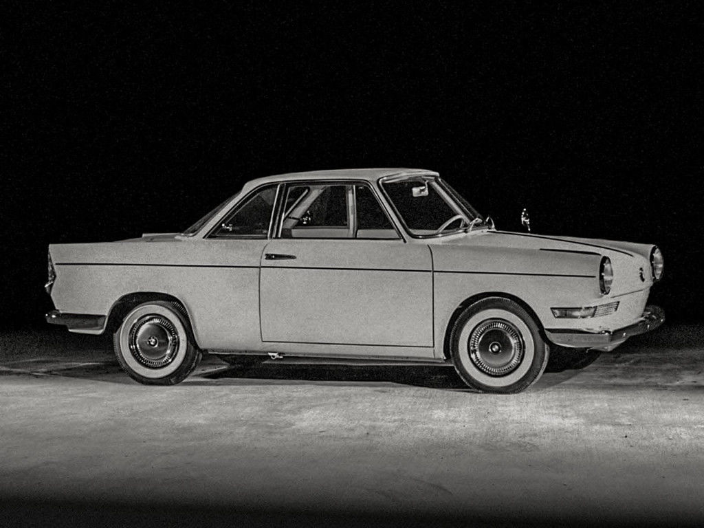 Content 5 bmw 700 coupe 1d 4385 bmw 700 coupe 1