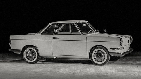 Thumb 5 bmw 700 coupe 1d 4385 bmw 700 coupe 1
