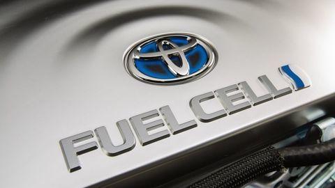 Thumb vodik je buducnost vodikove auta autozurnal.com 3