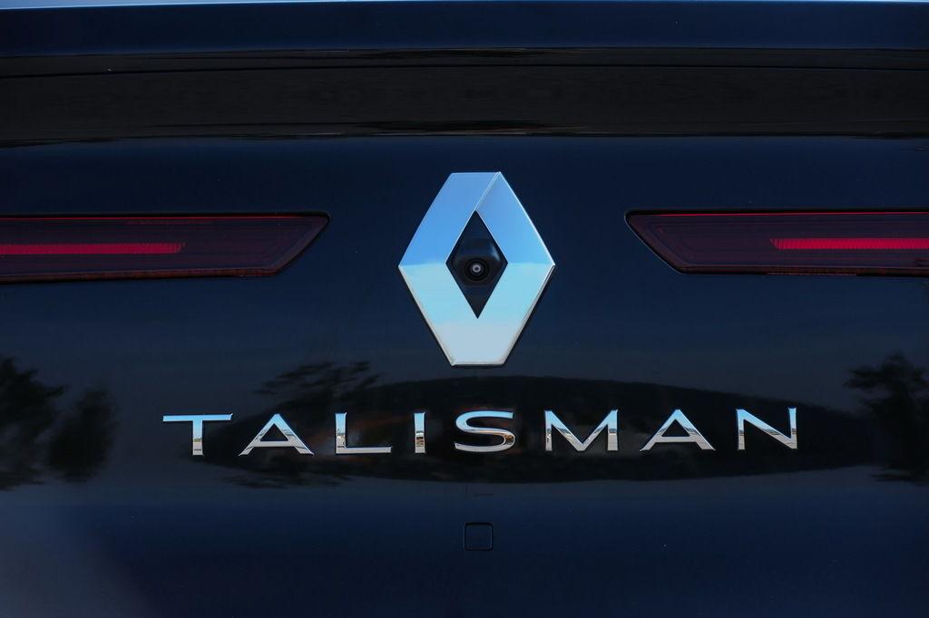 Content talisman sign 59
