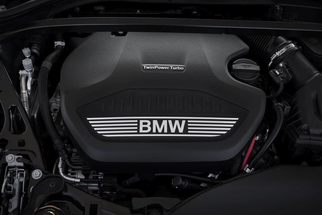 Content nove bmw 2 gran coupe autozurnal.com 5