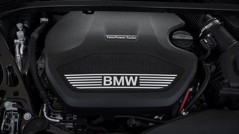 Thumb nove bmw 2 gran coupe autozurnal.com 5