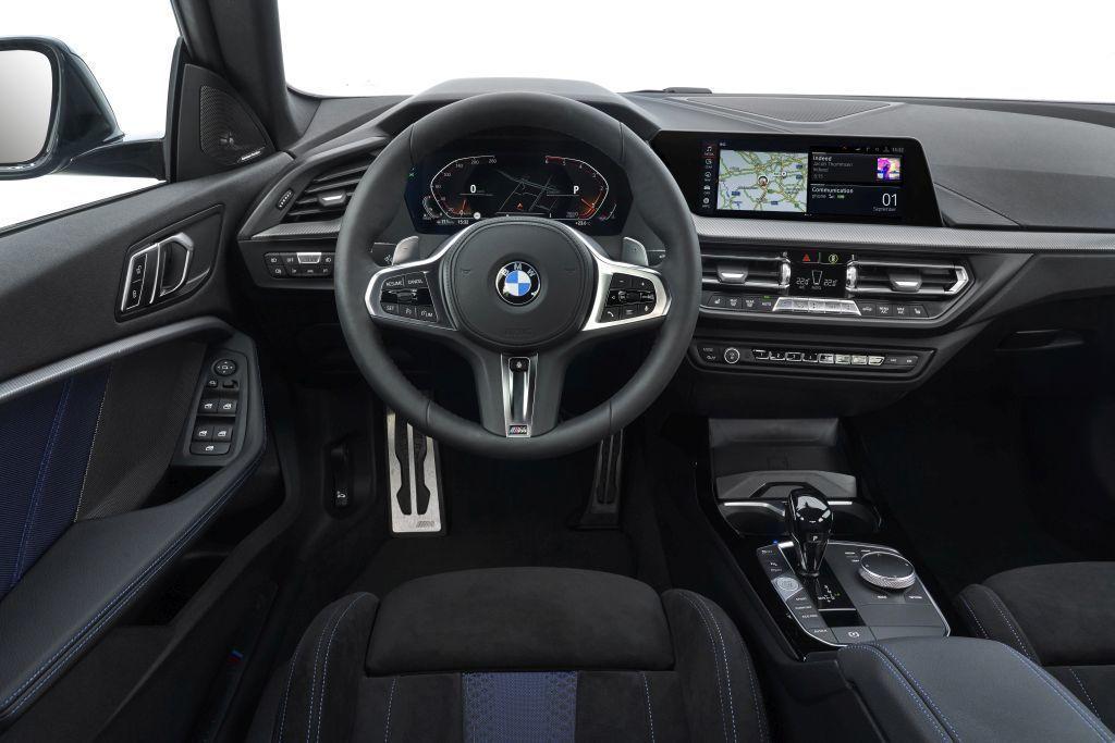 Content nove bmw 2 gran coupe autozurnal.com 7