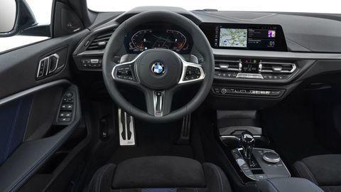 Thumb nove bmw 2 gran coupe autozurnal.com 7