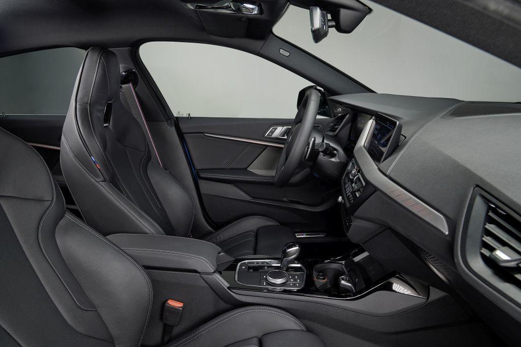 Content nove bmw 2 gran coupe autozurnal.com 23