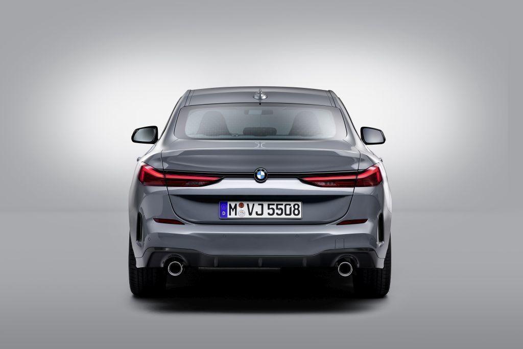 Content nove bmw 2 gran coupe autozurnal.com 26