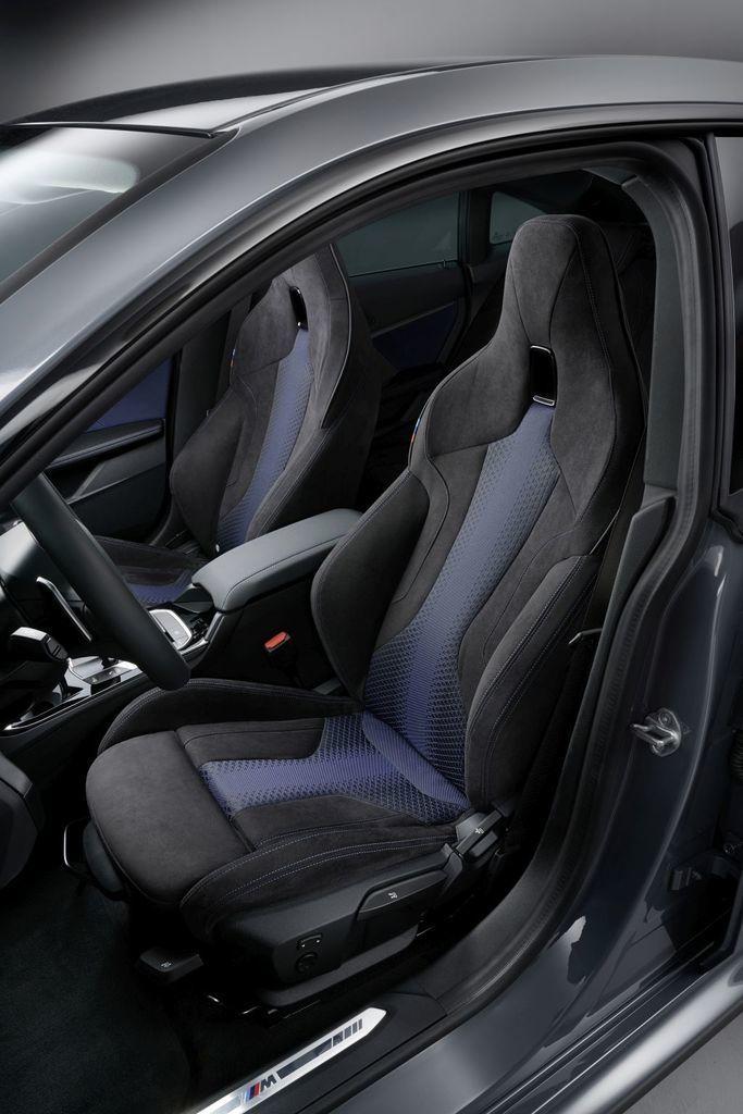 Content nove bmw 2 gran coupe autozurnal.com 30
