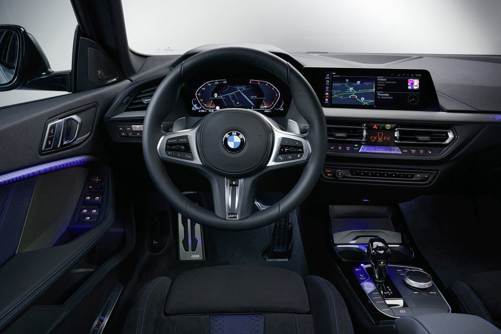 Content nove bmw 2 gran coupe autozurnal.com 33