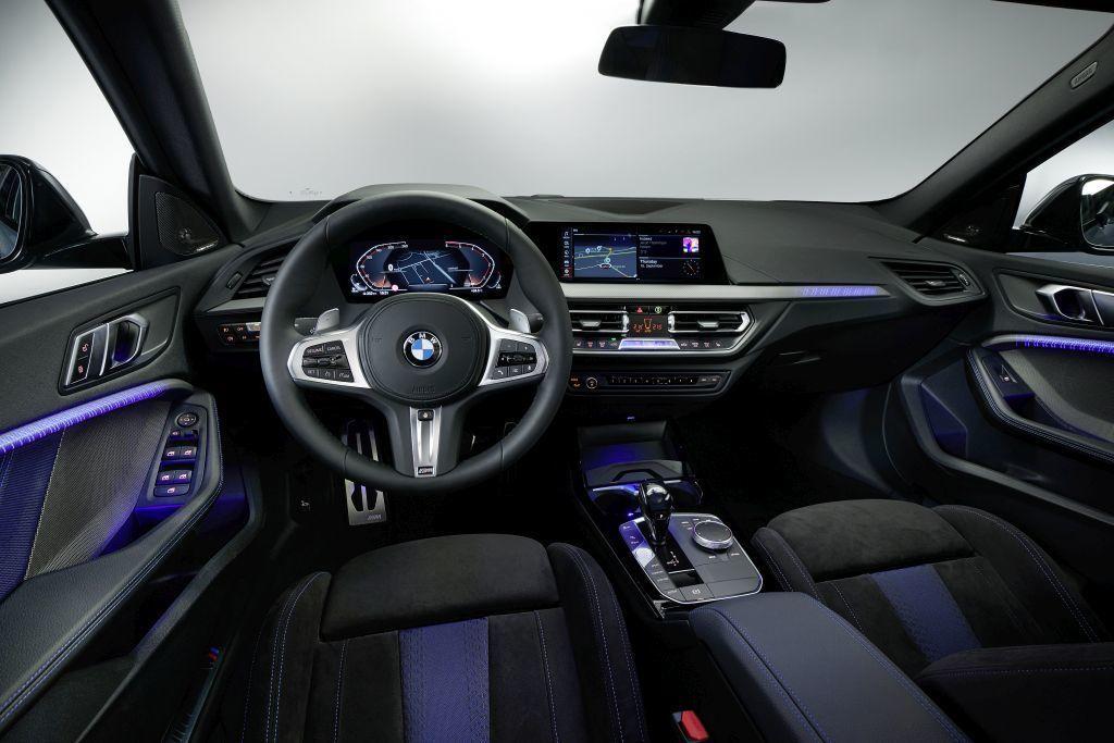 Content nove bmw 2 gran coupe autozurnal.com 34