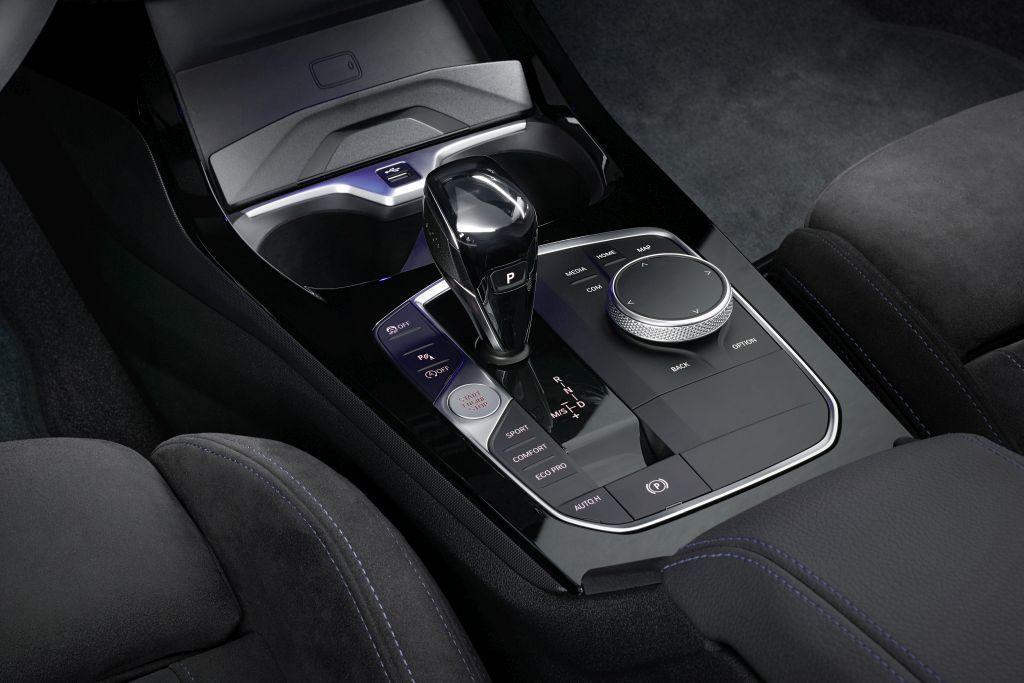 Content nove bmw 2 gran coupe autozurnal.com 36