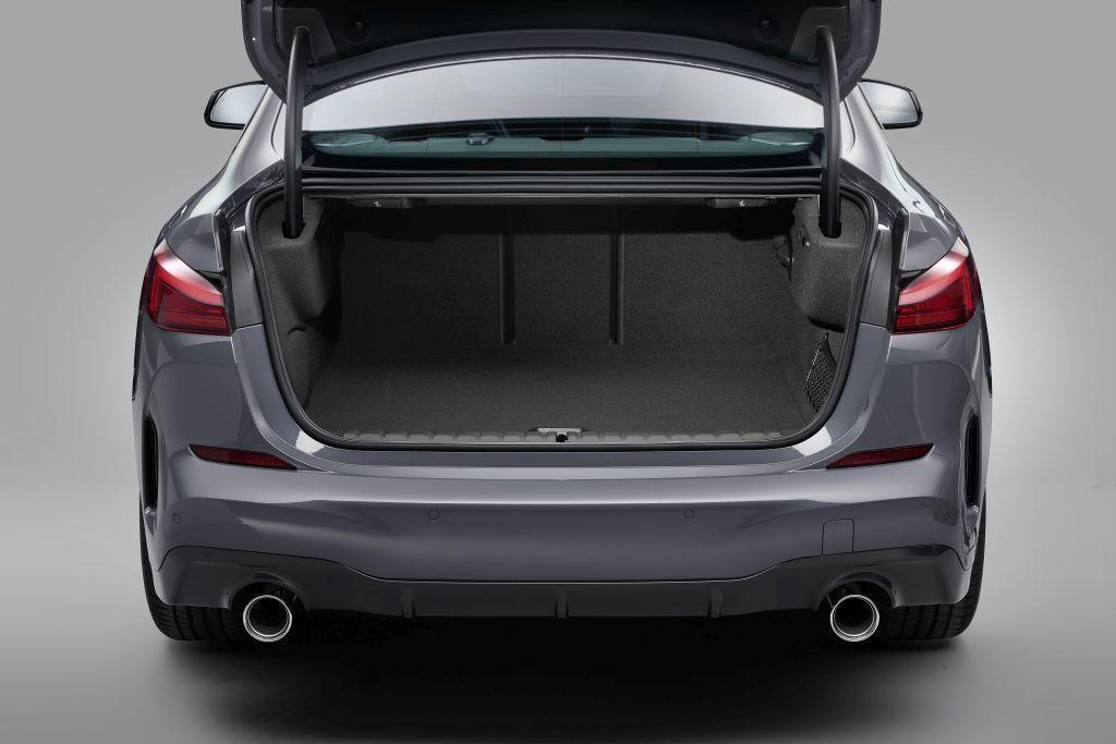 Content nove bmw 2 gran coupe autozurnal.com 40
