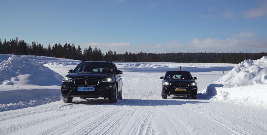 Content pohon 4x4 v zime letne gumy na snehu driveit.sk 3