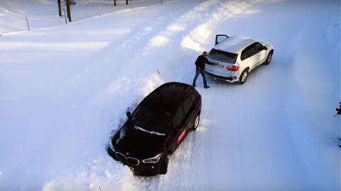 Thumb pohon 4x4 v zime letne gumy na snehu driveit.sk 2