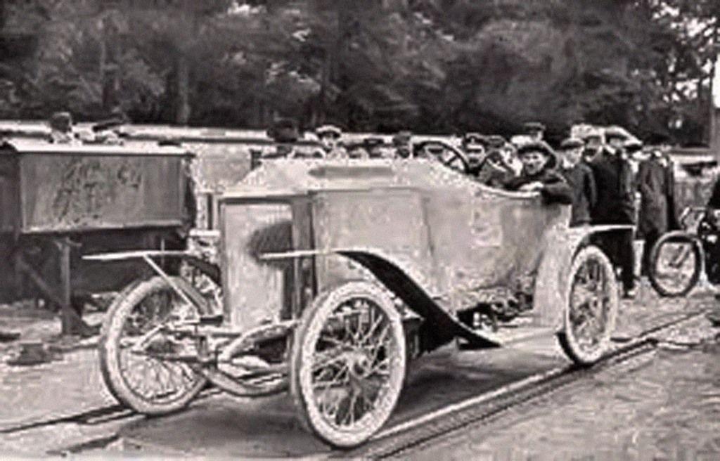 Content l k fcv 1909 2