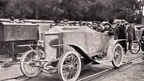 Thumb l k fcv 1909 2