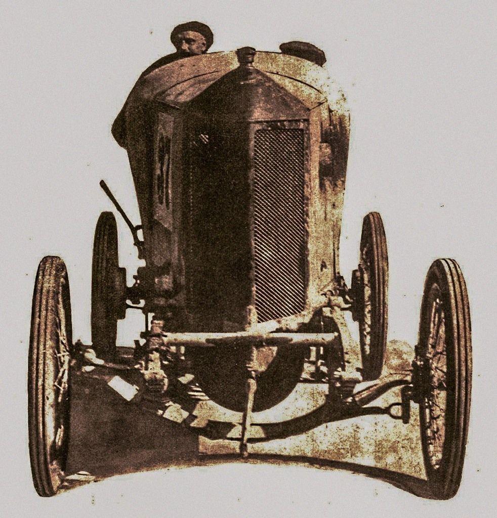 Content laurin   klement fcr rennwagen langhuber 1909 1000