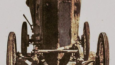 Thumb laurin   klement fcr rennwagen langhuber 1909 1000