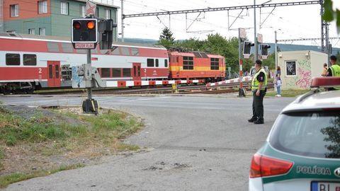 Thumb policajna akcia zeleznicne priecestia autozurnal.com 2