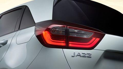 Thumb nova honda jazz 2020 autozurnal.com 13