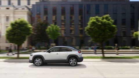 Thumb elektromobil mazda mx 30 autozurnal.com 10