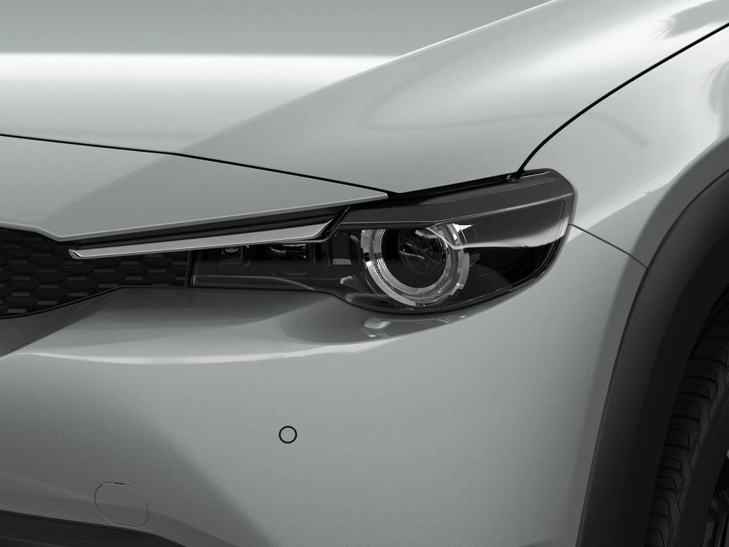 Content elektromobil mazda mx 30 autozurnal.com 17