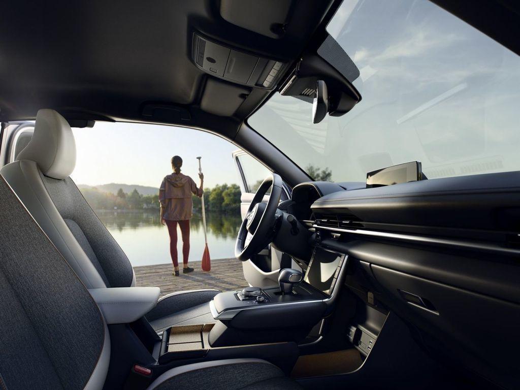 Content elektromobil mazda mx 30 autozurnal.com 20