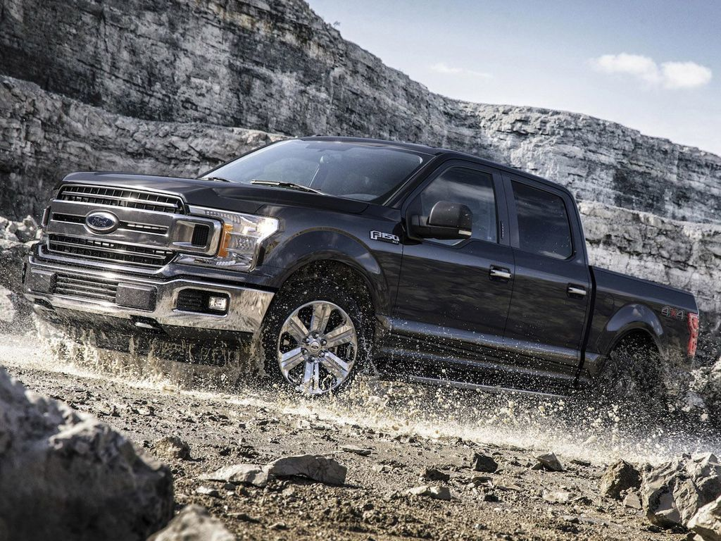 Content ford f 150 jpg